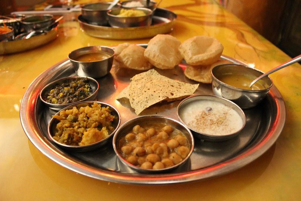 Vatan Indian Restaurant (3)