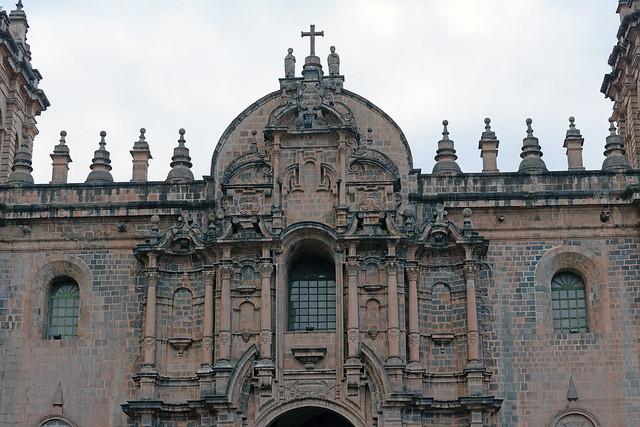 Photo:Cusco_2018 05 17_3000 By HBarrison