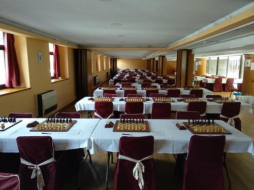 20180721 Andorra Chess Open