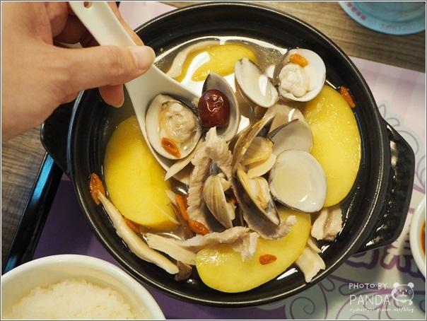茶自點複合式餐飲(中壢家樂福店) (21)