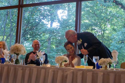 Mason and Nell's Wedding-154