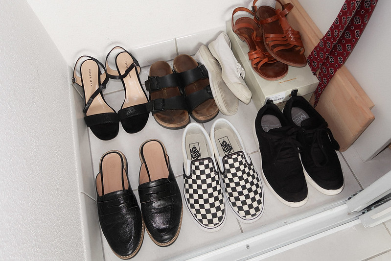 dressing-minimaliste-6.jpg