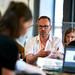 openTransfer CAMP #Digitalisierung in Stuttgart by Stiftung Bürgermut