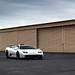 Lamborghini Diablo GT by Shofner Films Photography