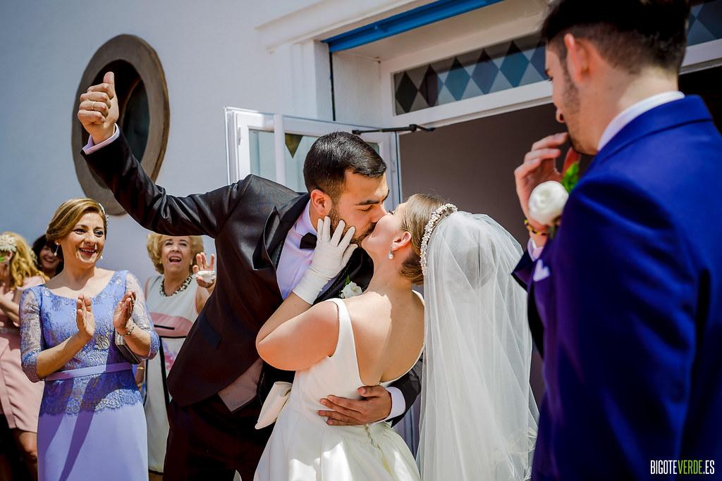 boda-iglesia-redovan-salones-morote-callosa-segura-00032