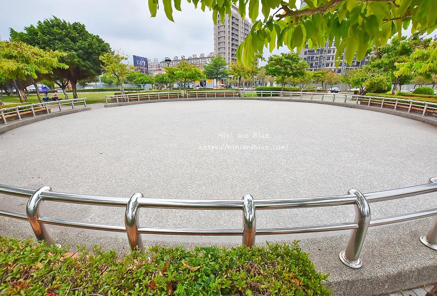 台中沙坑公園 部興公園03