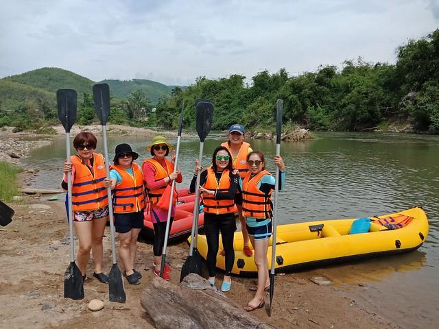 Rafting-Tour-Nha-Trang
