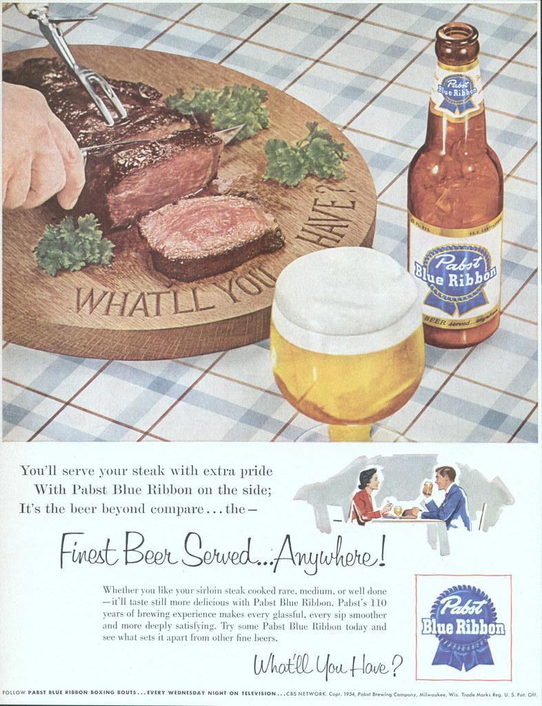 pbr-1954-steak