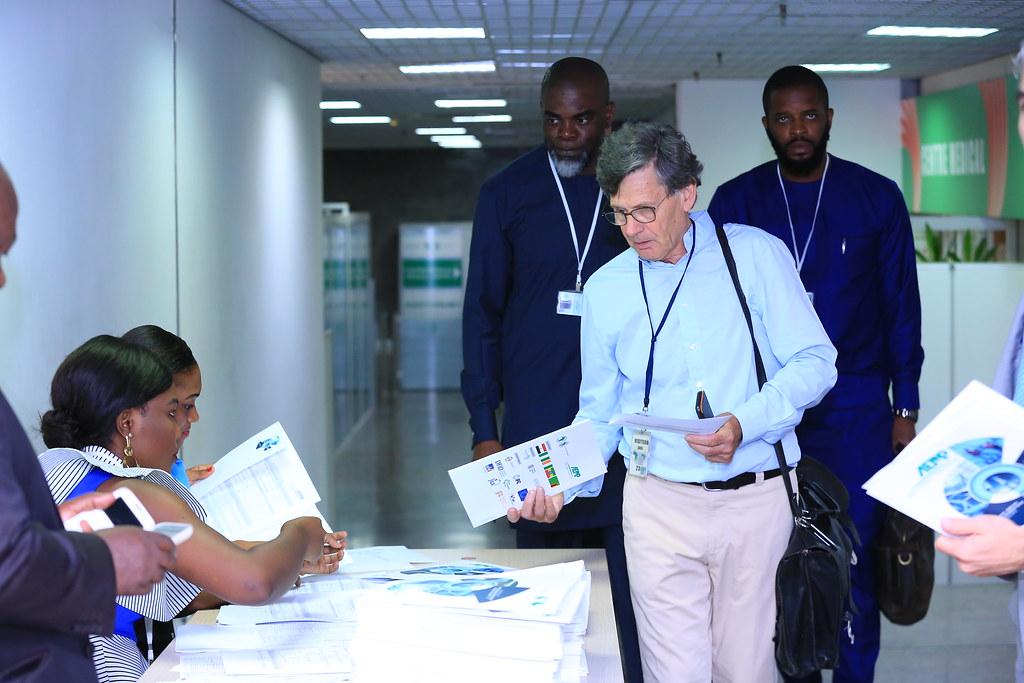 Africa Energy Marketplace Forum 5 july | AfDB Group | Flickr