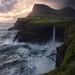 Islas Feroe by Pablo RG