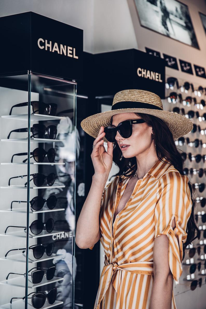 ladyvenom_velden_shopping-137