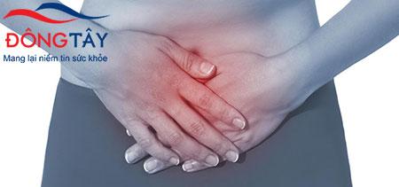Tiểu nhiều, đói nhiều, khát nhiều là 3 triệu chứng tăng đường huyết đặc trưng