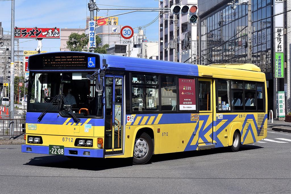 kintetsu_6712