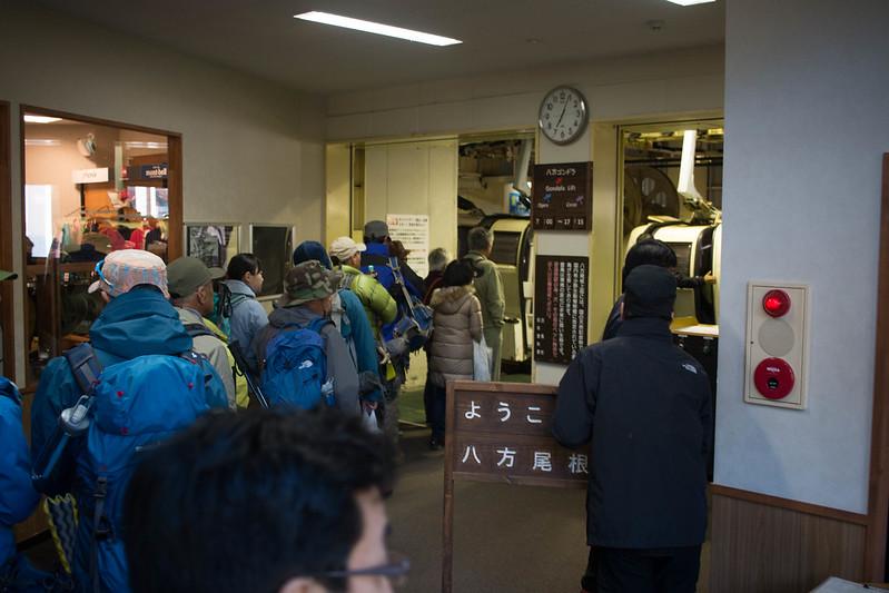 20161015-唐松岳~五竜岳(1日目)-0020.jpg