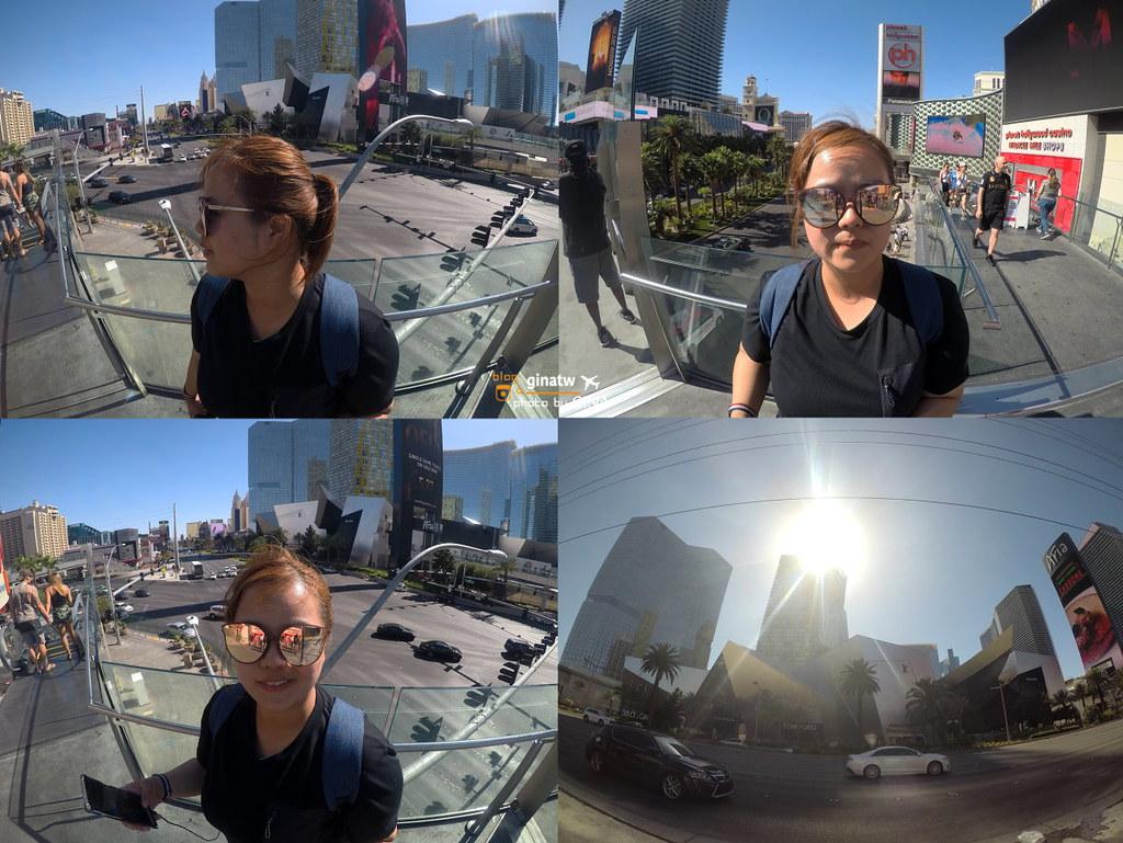 【拉斯維加斯景點】 景觀台一覽賭城風景|Go Las Vegas Card – 拉斯維加斯無限景點通票|美國版巴黎艾菲爾鐵|雙層觀光巴士推薦 @GINA環球旅行生活