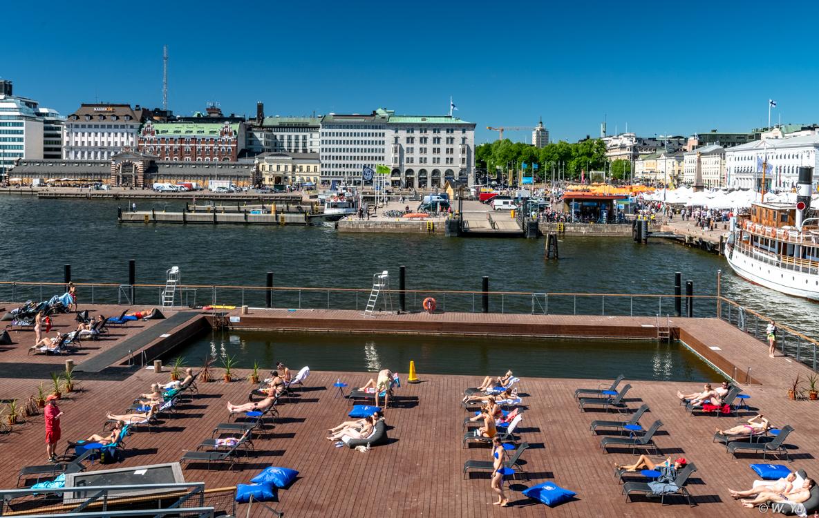 Finland Helsinki-15