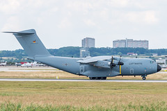 A400M_Luftwaffe German Air Force (VNO-STR)_54+15_4