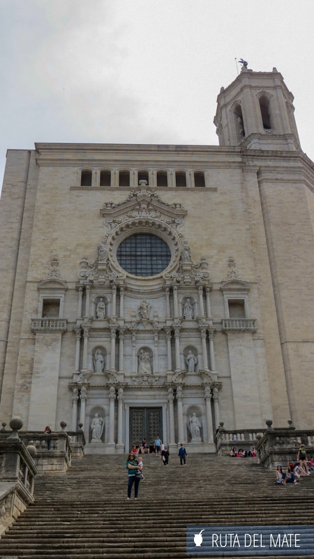 Pueblos de Cataluña Girona 07