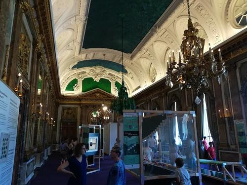Visita al Palacio Real  - 29800742238 a8d2ae367e - Visita al Palacio Real