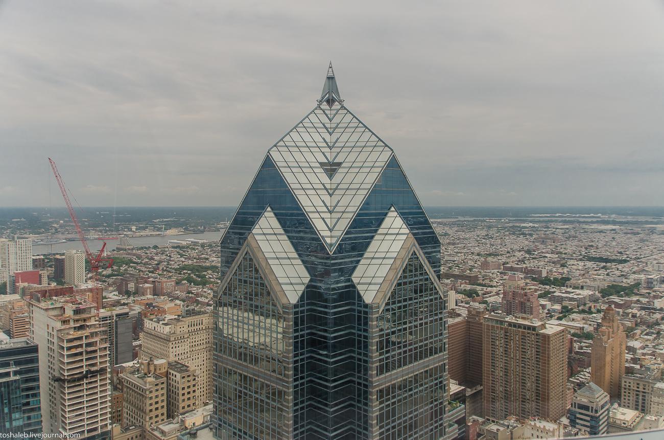 Филадельфия_небоскреб-39