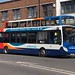 Stagecoach South 37274