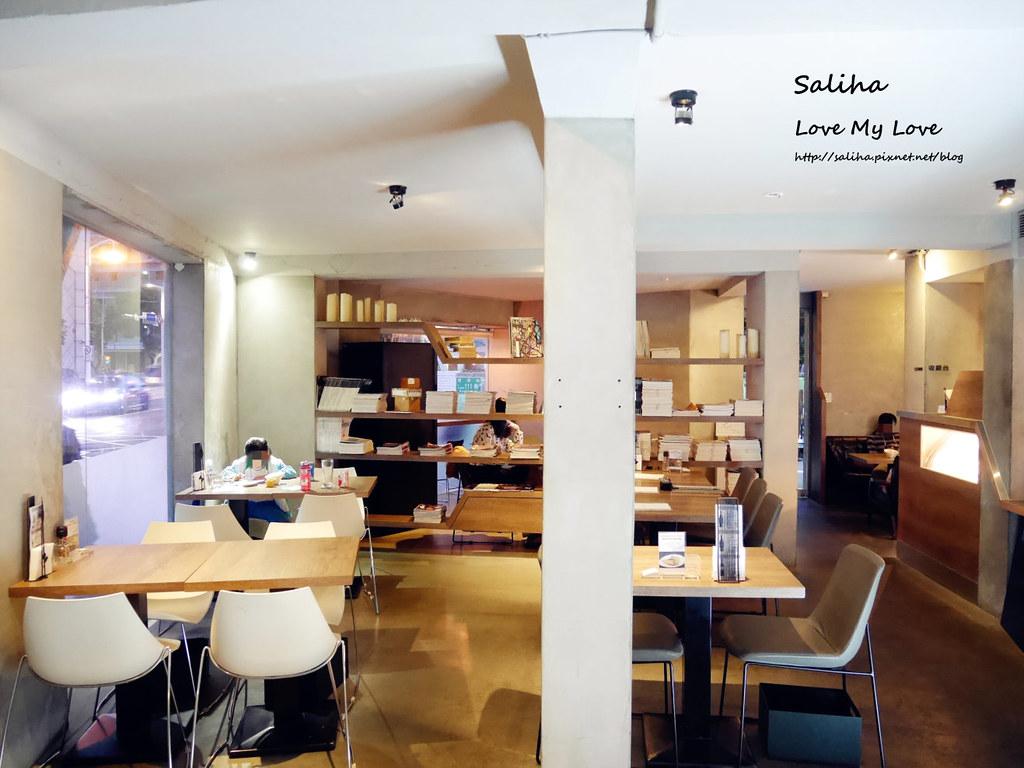 台北松山南京三民站餐廳Muse Cafe繆思咖啡包場包廂桌遊 (1)