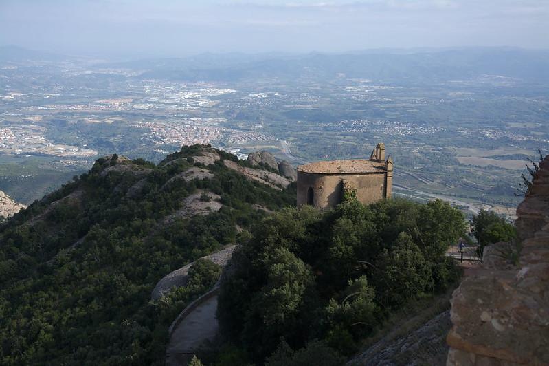 Ermita de Sant JoanDSC_2245