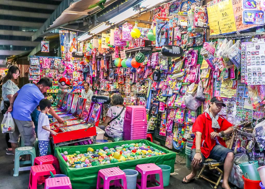 ruifeng-night-market-alexisjetsets-6