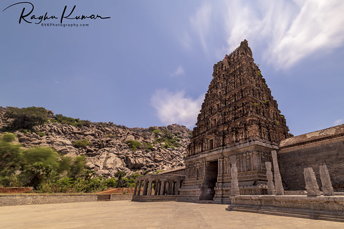 2018 april april2018 architecture gingee history india longexposure longexposurephotography nikkor1424mm nikon nikond850 rvk rvkphotography raghukumar raghukumarphotography southindia tamilnadu temple temples venkataramantemple wideangle wideangleimages rvkonlinecom rvkphotographycom muttakadurf in