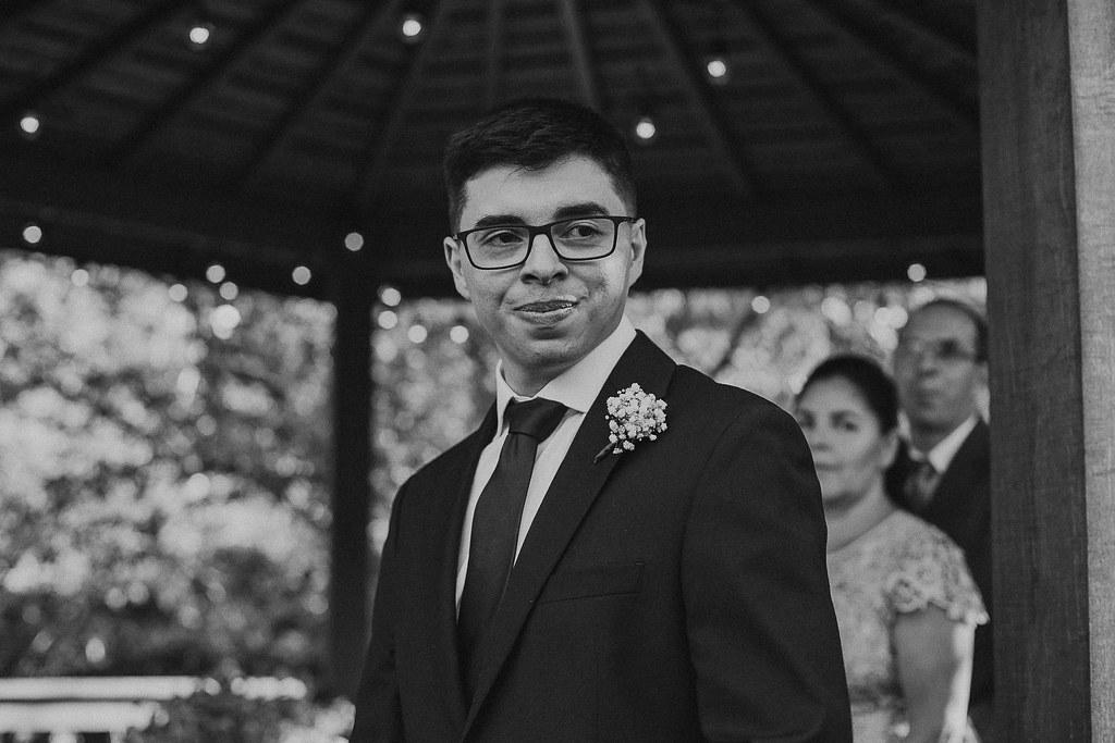 88_T+M_Casamento_BaixaRESBlog