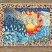 Kenosha Lakefront Water Treatment Plant (Simmons Island) Tile Art