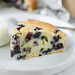 blueberry-sour-cream-cake-3