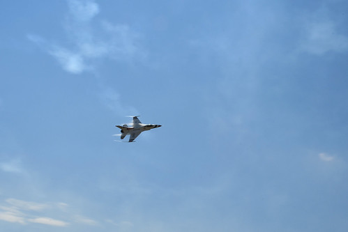 Thunderbirds18 080