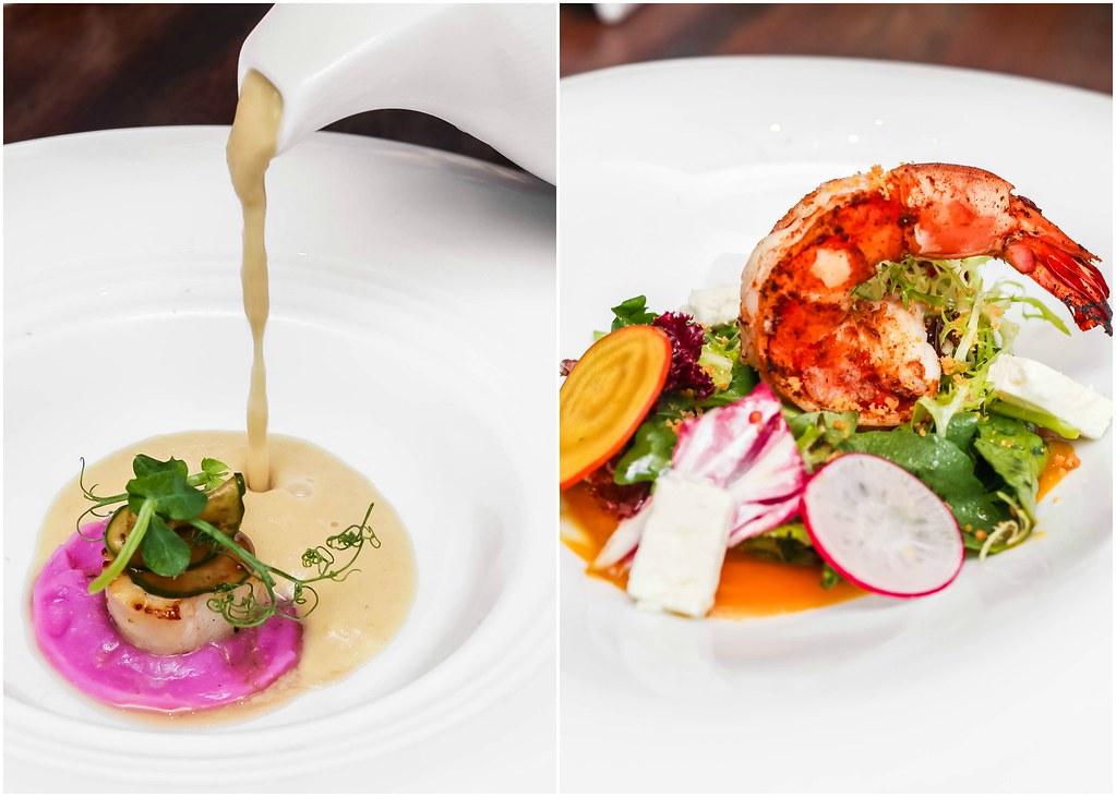 gaya-u-ra-cuisine-alexisjetsets