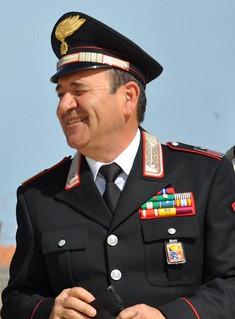 Donato De Tommaso
