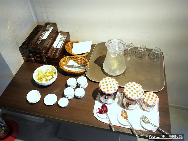 函館HakoBA分享飯店47