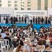 Visita Reina Leticia Día Internacional Persona Sordociega_20180627_Ruben Gil_58