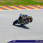 2018-M2-Bendsneyder-Germany-Sachsenring-010