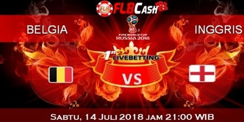http://news.flb.cash/prediksi-bola/prediksi-bola-piala-dunia-belgia-vs-inggris-hari-sabtu-14-juli-2018/