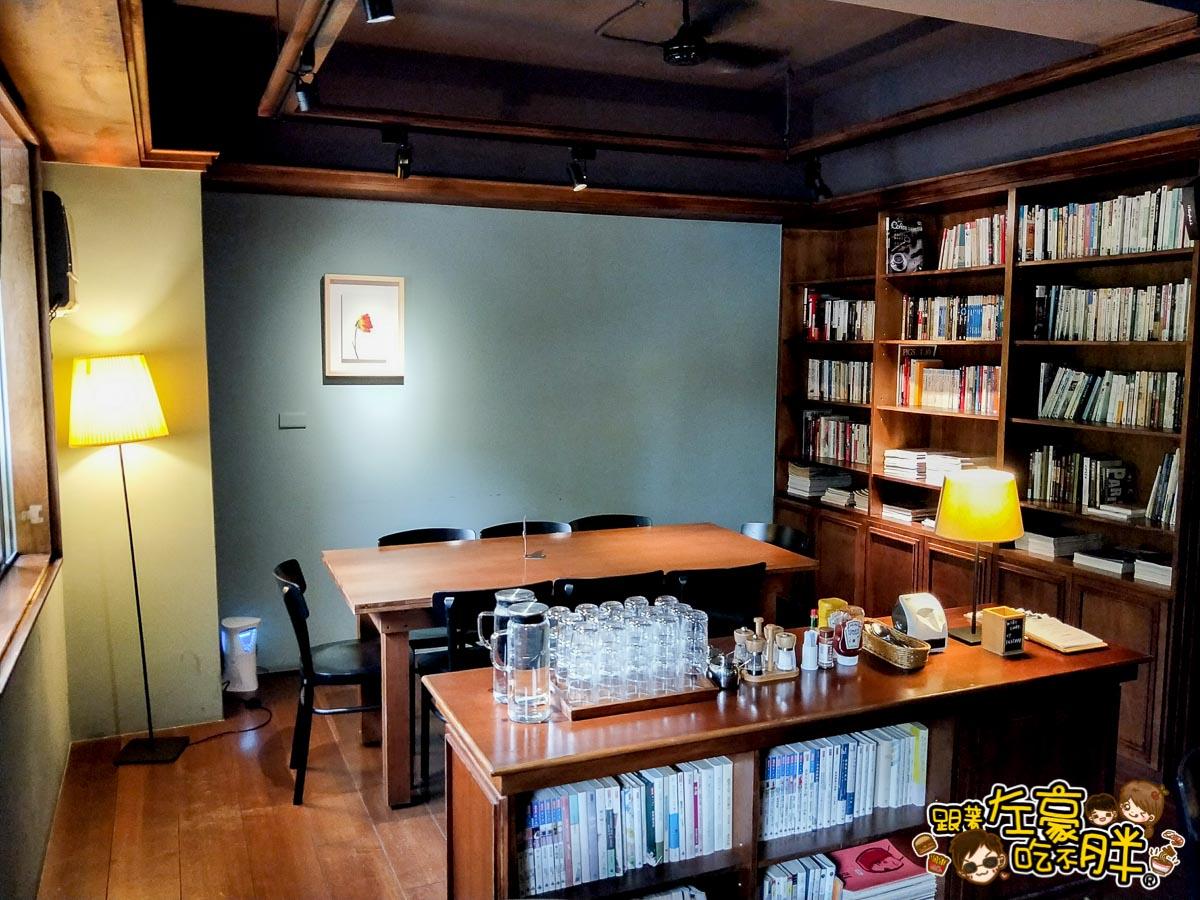 河映咖啡館-20