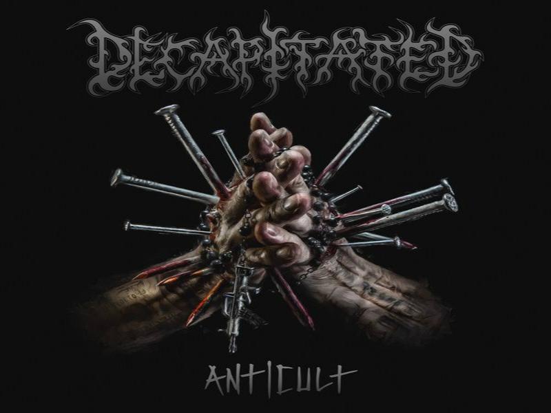 decapitated_anticult_cd