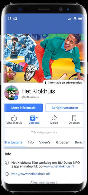 klokhuis-facebook