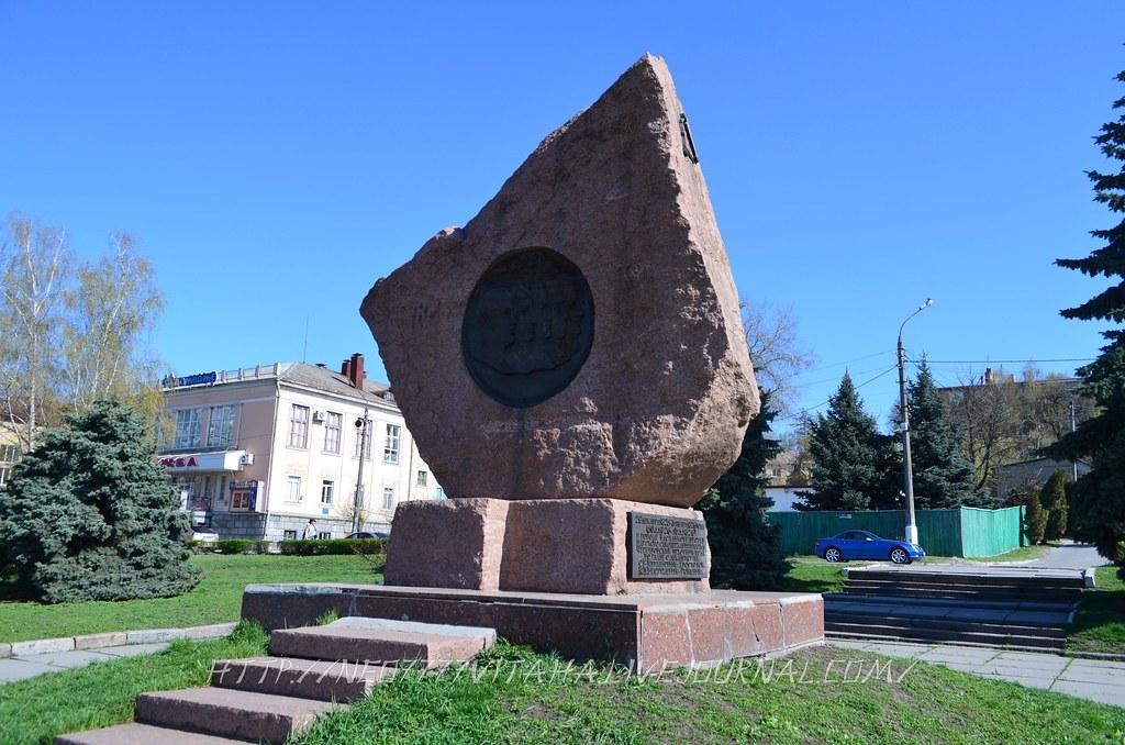3. Васильків (10)
