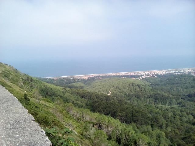 Fui ver o Mar e a Serra 43287739962_db9065b094_z