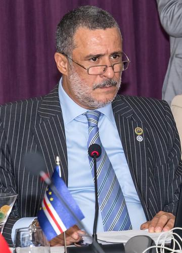 18.07. XXXVII Reunião dos Pontos Focais de Cooperação da CPLP