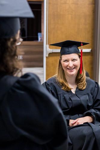 LTS Graduation 2018-5