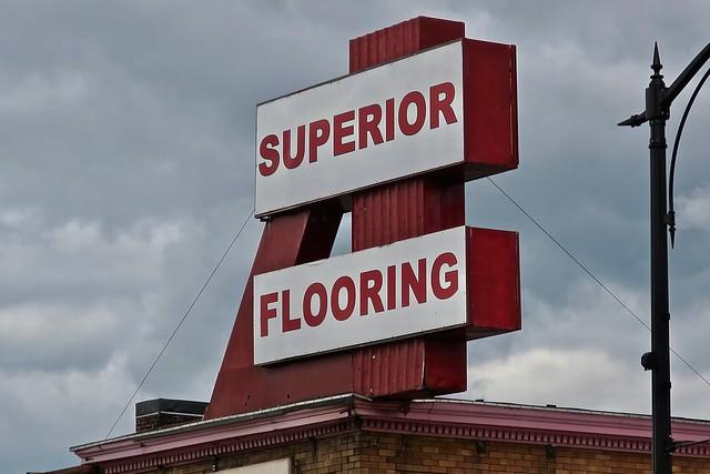 Superior Flooring, Superior, WI, Canon POWERSHOT G9 X