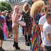Bristol Pride - July 2018   -19