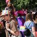 Bristol Pride - July 2018   -74