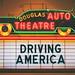 Driving America by Thomas Hawk